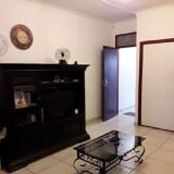 Photo 1 Bedroom Flat For Sale in Pretoria West