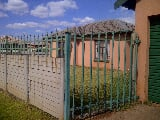 Photo 2 Bedroom House For Sale in The Orchards,...