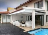 Photo For Sale. R 9 995 -: 5.0 bedroom townhouse for...
