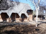 Photo Houses for sale - Erdvark Marloth Park Mpumalanga