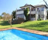 Photo 3 bedroom House For Sale in Kameeldrift East...