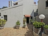Photo 3 Bedroom Townhouse in Rosebank