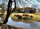 Photo 5 Bedroom Other in Parys