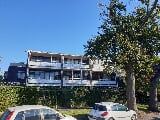 Photo Apartment in Rondebosch