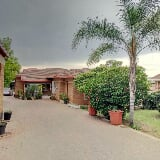 Photo 3 Bedroom House in Pretoria West