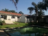 Photo 4 Bedroom House in La Lucia