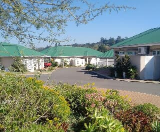 Retirement village for sale in Hillcrest - Trovit