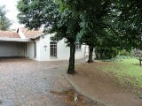 Photo Vanderbijlpark: modern maisonette