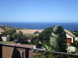 Photo Apartment for Sale in Mossel Bay Golf Estate