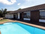 Photo 4 Bedroom House in Umgeni Park
