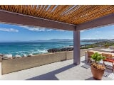 Photo House For Sale in De Kelders, Gansbaai
