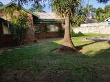Photo 3 Bedroom House for sale in Theresapark