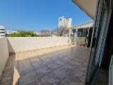 Photo 2 Bedroom Apartment For Sale in Umhlanga Rocks,...