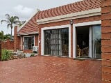 Photo 17 Albert Street. Bendor. Polokwane, Bendor...