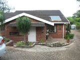 Photo 3 Bedroom House in Scottburgh South