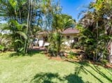 Photo For Sale. R 3 250 -: 5.0 bedroom house for sale...