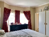Photo 3 Bedroom House Sold in Swellendam