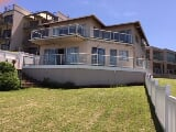 Photo 2 Bedroom Flat in Winklespruit