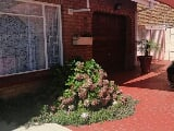 Photo 3 Bedroom House for sale in Flora Park