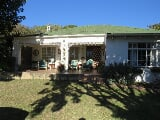 Photo 6 Bedroom House in Port Alfred Central