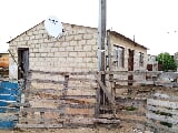 Photo 2 Bedroom House in Zwide