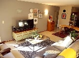 Photo 2 Bedroom Flat in Northcliff