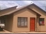 Photo 2bedr house in mamelodi east ext 4