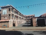 Photo 3 Bedroom Apartment in Kempton Park Central