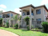 Photo Houses for sale - Hartbeespoort North West