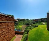 Photo 1 bedroom Apartment / Flat For Sale in Zimbali...