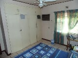 Photo 3 Bedroom House For Sale in Phalaborwa