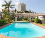 Photo 3 bedroom Apartment / Flat For Sale in Ballito...