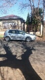 Photo 4 Bedroom House in Brakpan