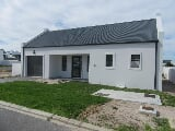 Photo 3 Bedroom Townhouse in Sandbaai