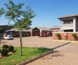 Photo 2 bedroom Townhouse To Rent in Pretoria West...