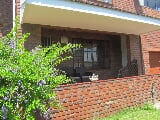 Photo 3 Bedroom Townhouse in Scottburgh