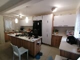 Photo 3 Bedroom Townhouse in Johannesburg