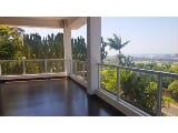Photo Penthouse for Sale in Musgrave