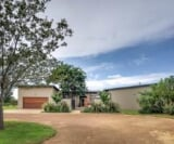 Photo 3 bedroom House For Sale in Grootfontein...