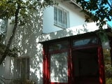 Photo Full Title 3 Bedroom Duplex Plumstead, Western...