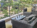 Photo 3 Bedroom Flat in Umhlanga Rocks