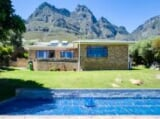 Photo House For Sale In Camps Bay, Cape Town, Western...