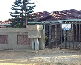 Photo 4 Bedroom House in Venda