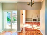 Photo 4 Bedroom House in Hout Bay