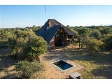 Photo 5 Bedroom House in Mabalingwe