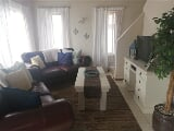 Photo Loft in Randpark Ridge
