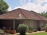 Photo 2 Bedroom House for sale in Stilfontein
