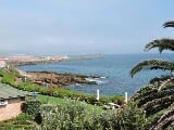 Photo 3 Bedroom Apartment in Mossel Bay