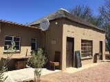 Photo Guest house for sale in Calvinia, Northern Cape