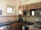 Photo Barchelor flat for rent in rhodesfield kempton...
